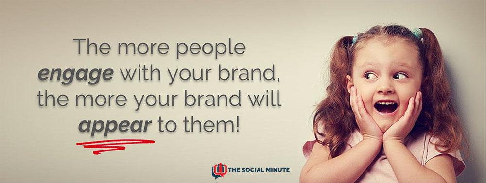 engagement-marketing