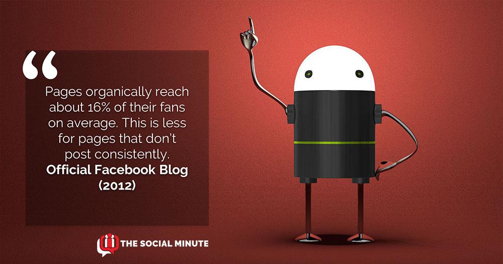 organic-social-media