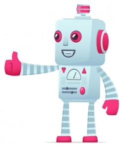 robot_like-248x300